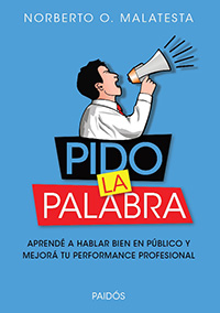Tapa-Libro-Oratoria_mio